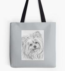 ShiChi Tote Bag