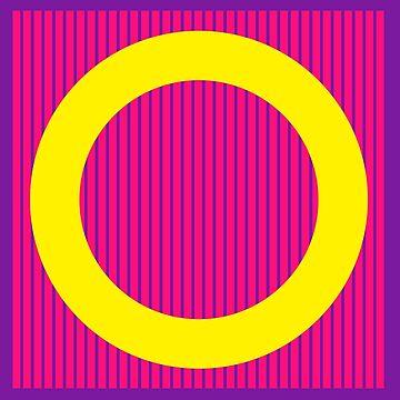 Full Circle by machmigo