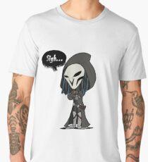 Lucy Men's Premium T-Shirt