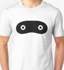 Bloop Bloop Blooper T-Shirt