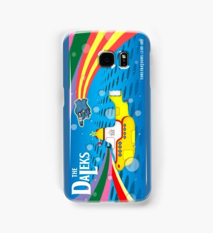 All You Need is HATE . . .! Samsung Galaxy Case/Skin