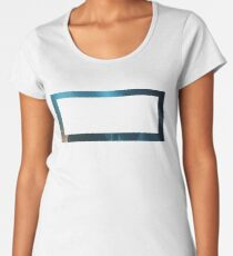 Wearable Art: Victoria Women's Premium T-Shirt