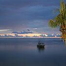 BULA - FIJI by Tracy King