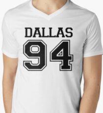 CAMERON DALLAS JERSEY T-Shirt