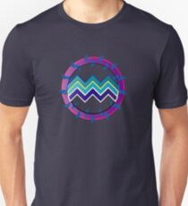 ELECTRIC WATERS T-Shirt