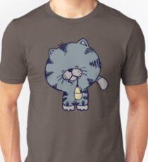 The Great Hunter Unisex T-Shirt