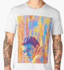 Billy Fury Men's Premium T-Shirt