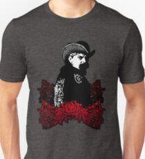 """Ron """"Pigpen"""" McKernan Grateful Dead Unisex T-Shirt"""