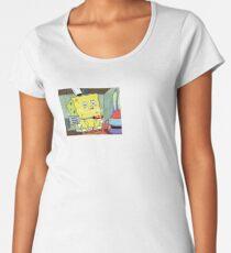 SHeeple Women's Premium T-Shirt