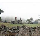 Stoneyford Farm by bekyimage