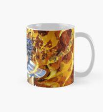 The Rise of Ikki The Phoenix Mug