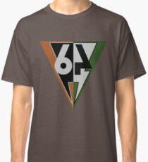 Titanfall - 6 4 Classic T-Shirt