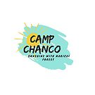 Chanco is sunshine by smithgmm