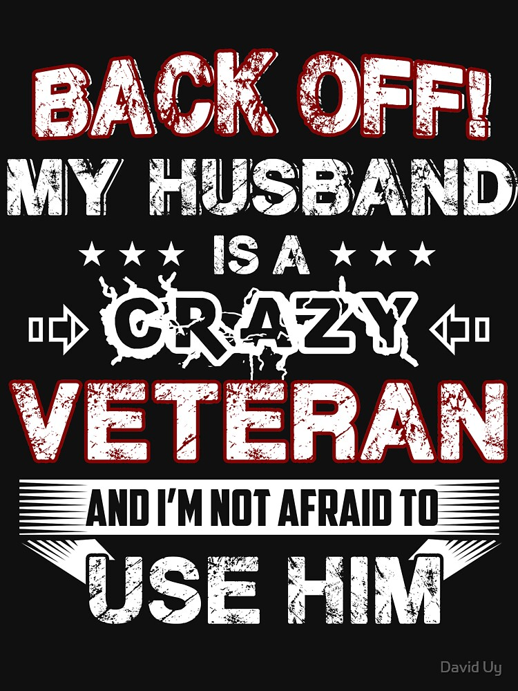 Veterans Wife Gifts In Mothers Day Valentine Birthday Memorial By Daviduy