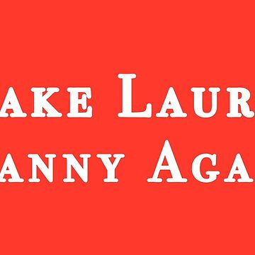 Make laurel yanny again by Popsmash