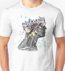 Philosophy Unisex T-Shirt