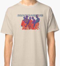 brockhampton Classic T-Shirt