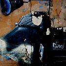 crash by Bruno Lopez
