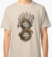Infinitree of Life Classic T-Shirt