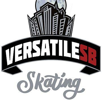 Urbano by SkateWorld