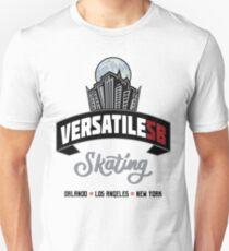 Urbano Unisex T-Shirt
