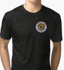 The Stormcloaks Tri-blend T-Shirt