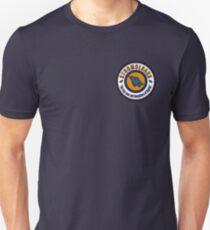 The Stormcloaks T-Shirt
