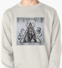 Ghastly The Mystifying Oracle Pullover