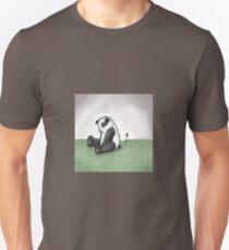 Sadpanda.jpg T-Shirt