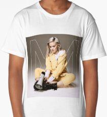 """Speak Your Mind"" - Anne-Marie Long T-Shirt"