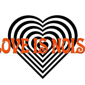 Love Heart Kiss Music Lyrics Rock Song by MrAnthony88