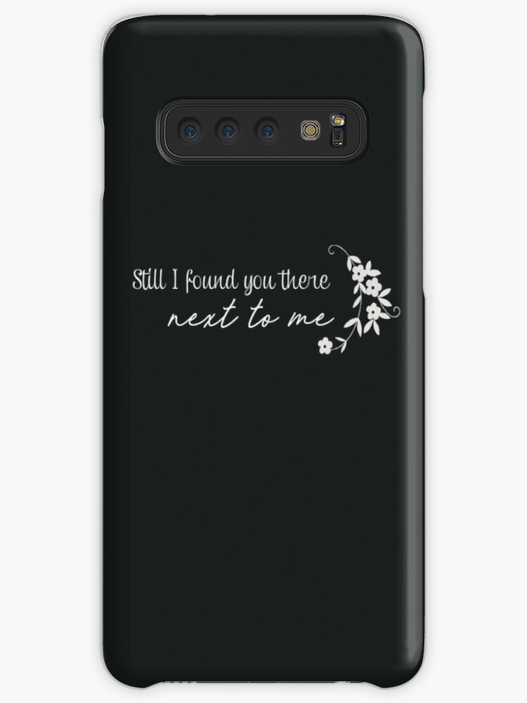various colors c5f8d c534a 'Imagine Dragons - Next to me ' Case/Skin for Samsung Galaxy by anoooukk