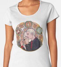 Spike Women's Premium T-Shirt