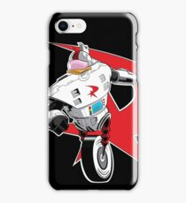 I GOT THIS! iPhone Case/Skin