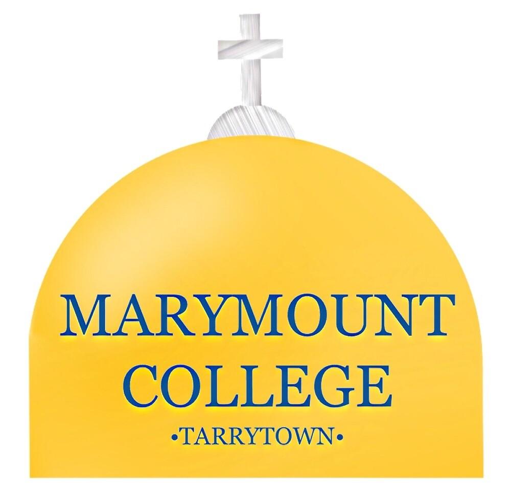 marymount college tarrytown by awynne