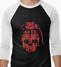 Borderlands bandit clan Men's Baseball ¾ T-Shirt