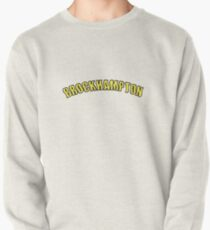 BH Sweatshirt