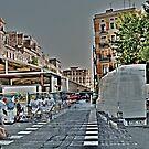 [P1210613-P1210617 _Qtpfsgui _Photofiltre] by Juan Antonio Zamarripa [Esqueda]