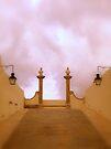 gate to Heaven... by terezadelpilar ~ art & architecture