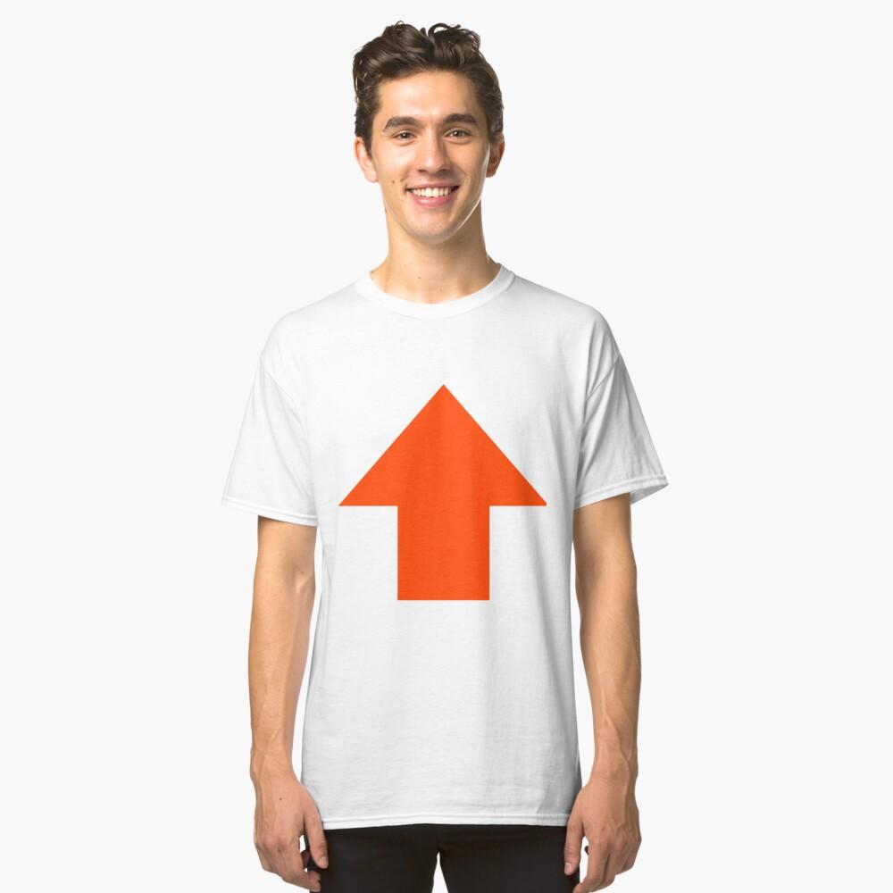 1045f152d83 Plain T Shirts Reddit