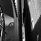 Alleyways, Avenues and Absolutes by ragman