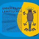 VJocys Lampsucker by VJocys