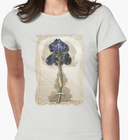 Night Iris T-Shirt