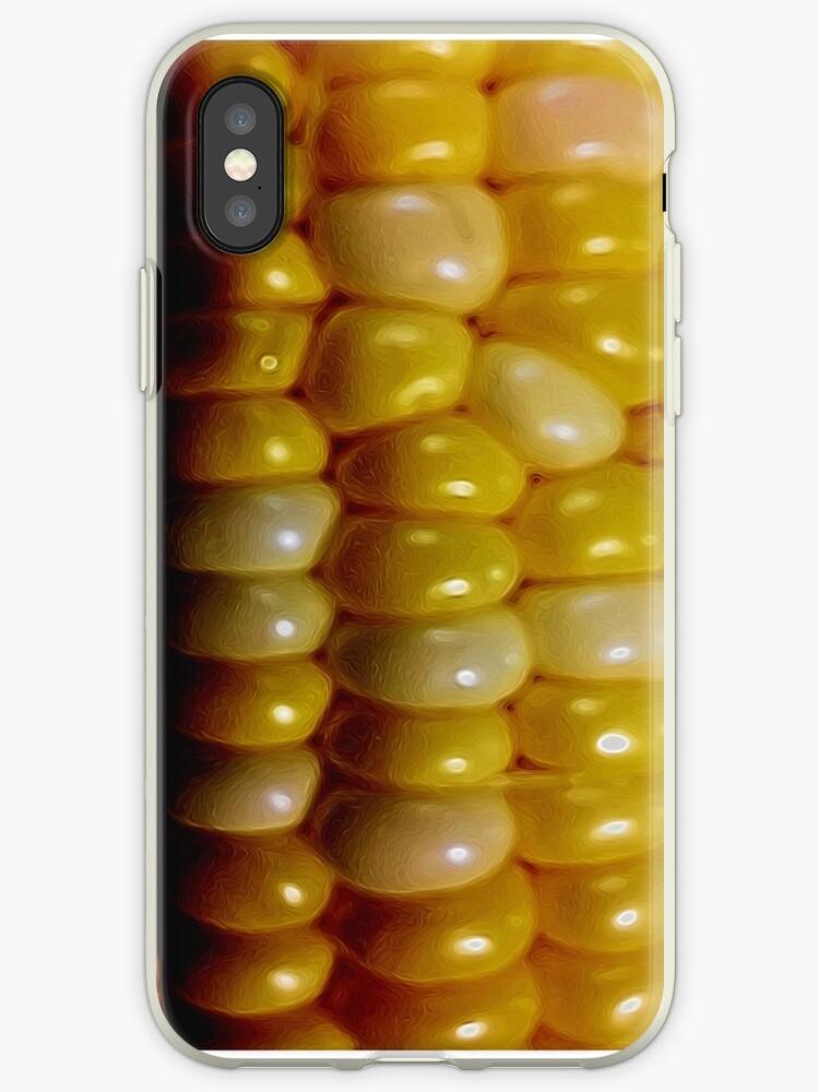 Corn by bloomingvine