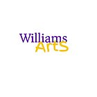 Williams ARTS by fdean2019
