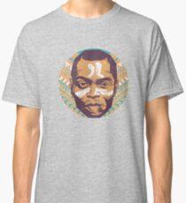 FELA KUTI  Classic T-Shirt