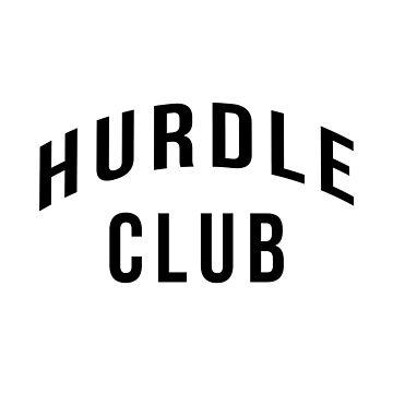 Hurdle Club by falcon56