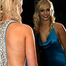 miss Italia nel mondo - 2008 Winner Kiara by Rosina lamberti