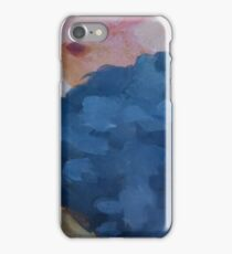 Blueberry Pie Phone|Tablet Cases & Skins iPhone Case/Skin