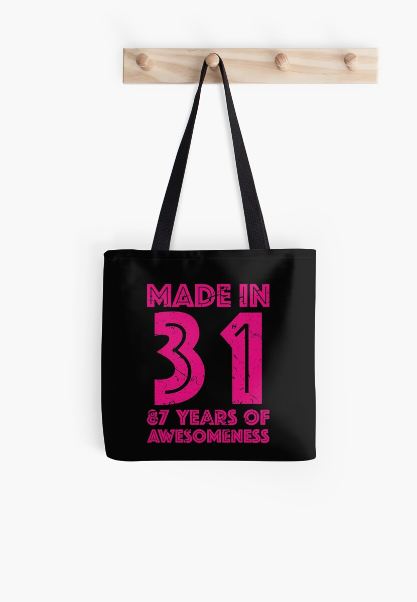 87th Birthday Gift Adult Age 87 Year Old Women Womens By Matt L